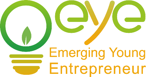 Emerging Young Entrepreneur Initiative